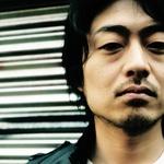 Ryo_murakami.jpg