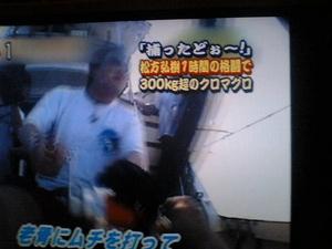 TS350283.JPG